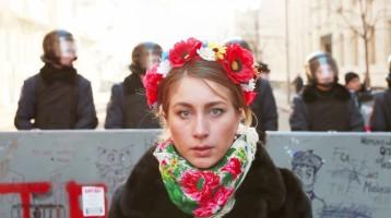 Фокус на Україну. Підбірка фільмів від СУК