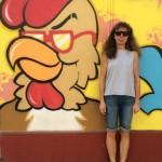 Laila_Pakalnina_grafiti