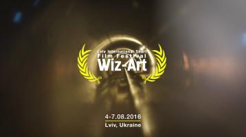 LISFF Wiz-Art promo 2016