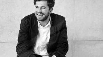Tim Ellrich (Germany, Austria): films and Q&A