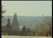 ARCHIVAL FILMS ABOUT LVIV