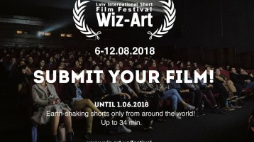 Submit Your Film!
