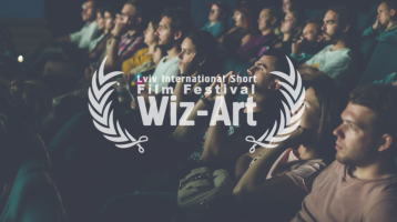Wiz-Art 2019 Winners