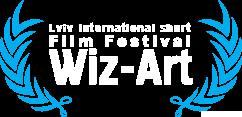 Wiz-Art Festival