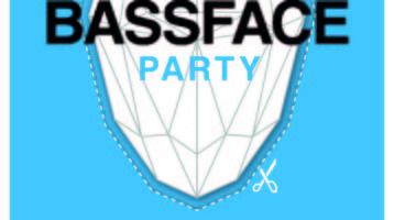 WIZ-ART BASSFACE PARTY IN METRO!