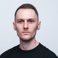 Ivan Kostyk