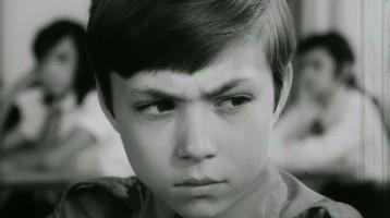 Українська короткометражна класика XX століття