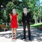 Фестиваль WIZ-ART 2010 у Києві!