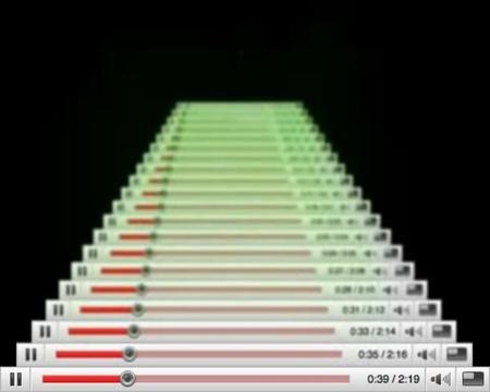 Показ найкращого з програми Wiz-Art 2009