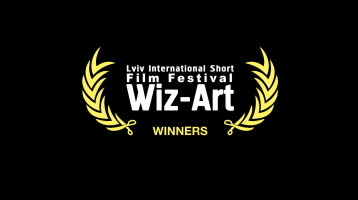 The winners of Wiz-Art 2016
