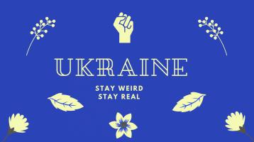 Ukrainian Films at Uppsala SFF 2019