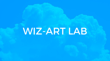 Wiz Art Lab 2020