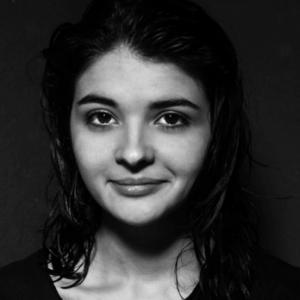 Valeria Sochyvets