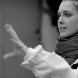 Жанна Озірна: виклики до і під час зйомки кіно