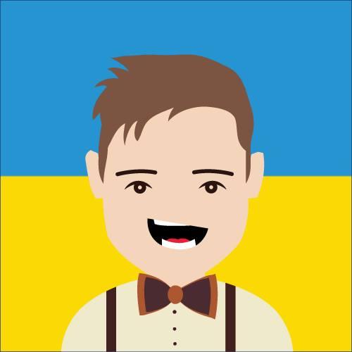 Роман  Казьмірчук