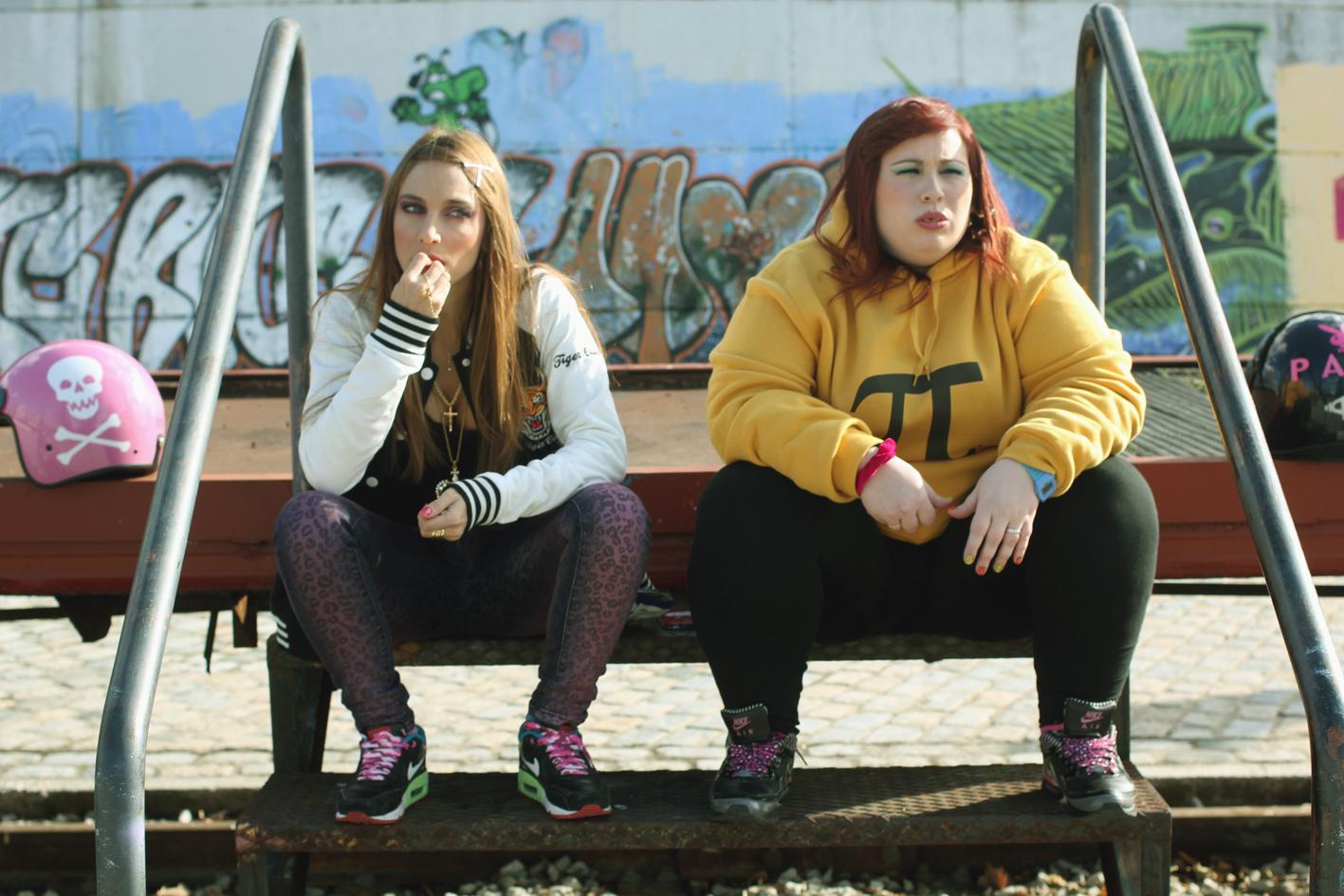Spanish short films