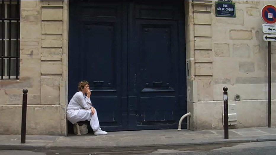FRANCE WITHOUT STEREOTYPES