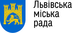 1LMR_Logo_UKR