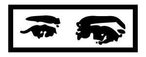 LDTLU_logo3