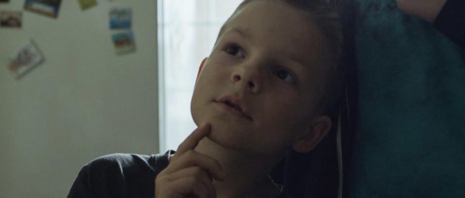 Три фільми зі Львова у програмі ОМКФ-2016
