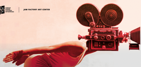 Wiz-Art Film School 2018