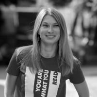Mariana Zagoruiko