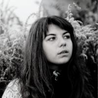 Diana Horban